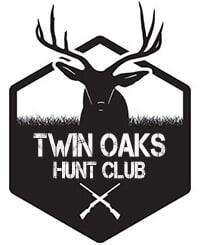 Club Rules – Twin Oaks Hunt Club